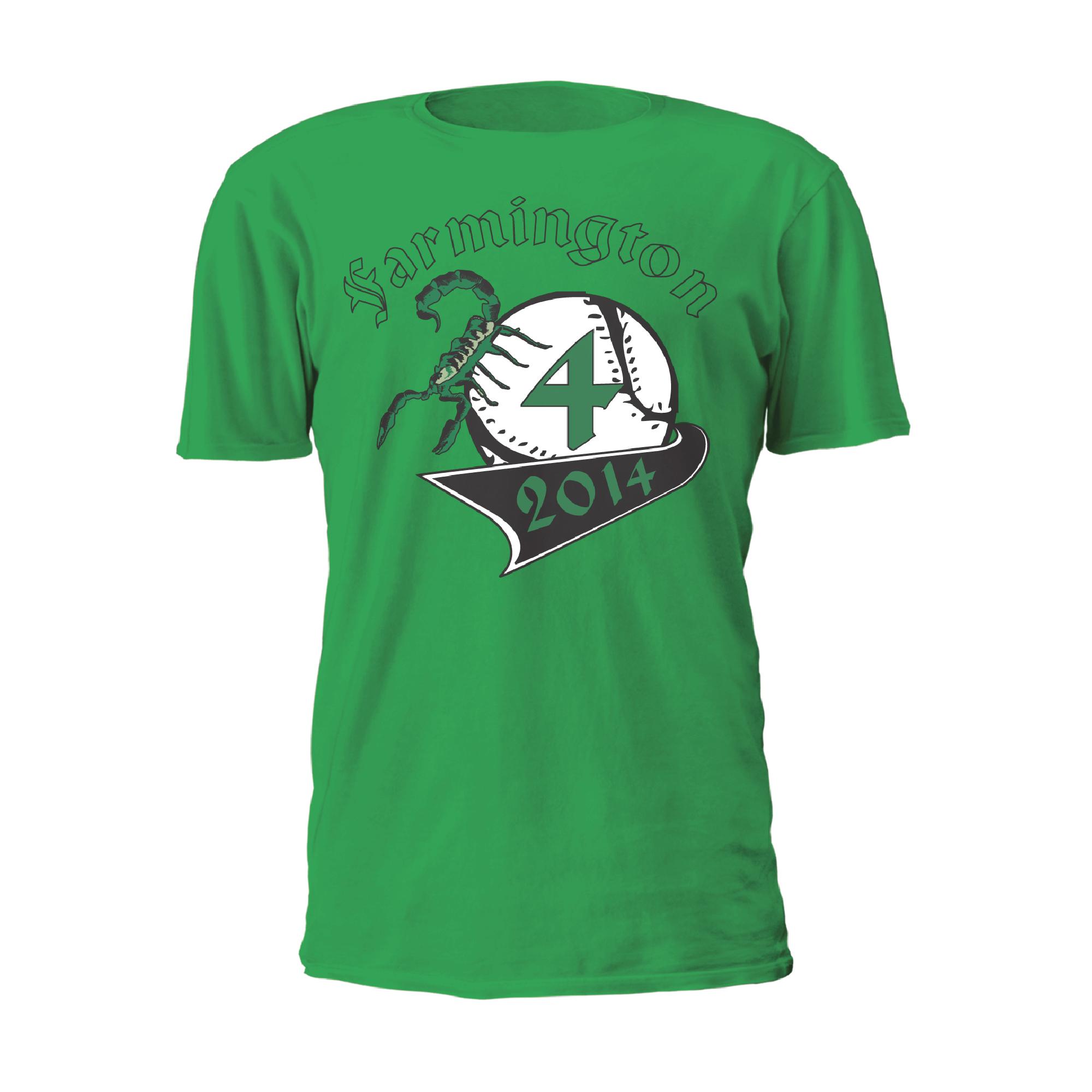 Baseball T Shirts Softball T Shirts